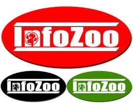 Repagz tarafından Design logo için no 21