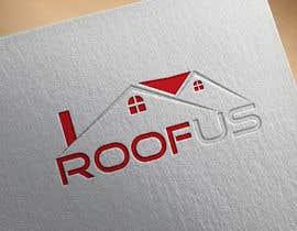 #123 for Make me a logo by logoexpertlady