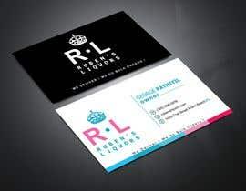 nº 119 pour Need Business Card Design (Back & Front) par smniazmahmud