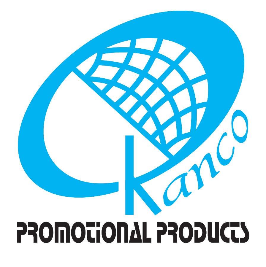 Bài tham dự cuộc thi #25 cho Logo Design for Ranco