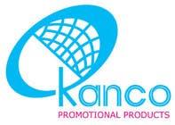 Graphic Design Konkurrenceindlæg #32 for Logo Design for Ranco