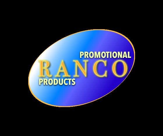 Konkurrenceindlæg #                                        80                                      for                                         Logo Design for Ranco