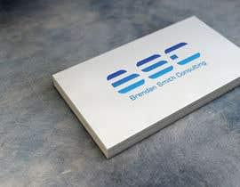 #1182 dla logo development przez IvanNedevArt
