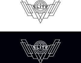 #134 untuk Design a Logo/Insignia oleh kamrul017443