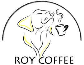 #9 for I have planed to open a 3rd generation coffee shop. It's name will be Roy Coffee and I have a dog, it's name Roy and It have colors black and yellow. that's why I want to that my logo have to a simple dog and it's color have to black and yellow. by deff29