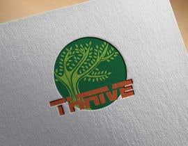 #3 for Need a logo created. by RanbirAshraf