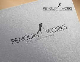 Nro 51 kilpailuun Penguin Works käyttäjältä tanmoy4488
