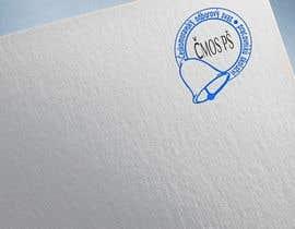 #46 for Create a new logo for our teachers organzation af designprof17