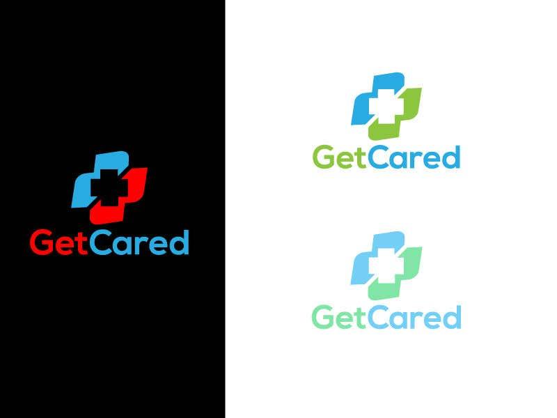 Bài tham dự cuộc thi #94 cho Design a logo for a digital healthcare platform