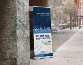 arifgfxdesign tarafından Roll-up banner için no 13