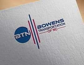 anowerhossain786 tarafından Business Logo için no 73