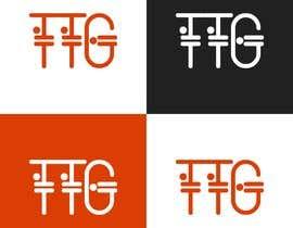 #125 для Design logo #9282 от charisagse