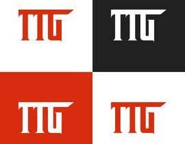 #132 для Design logo #9282 от charisagse
