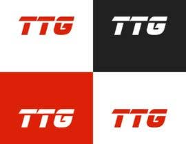 #133 для Design logo #9282 от charisagse