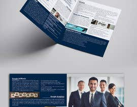 #15 for Brochure design af dissha