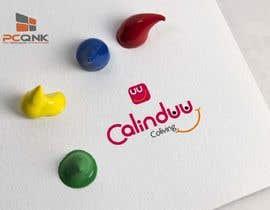 #74 untuk Corporate Logo oleh pcqnk
