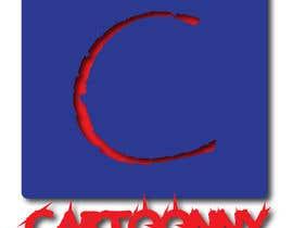 #18 untuk Create a Cartoon Logo oleh mform78