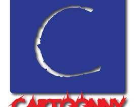 #20 untuk Create a Cartoon Logo oleh mform78