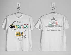 #55 for T-Shirt Design - 20/05/2019 02:30 EDT by Graphyprofdesign