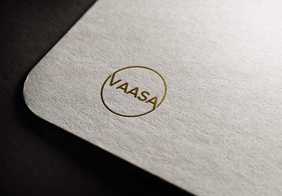 Kilpailutyö #10 kilpailussa Vaasa Group Logo
