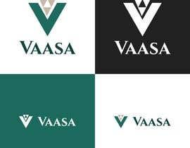 Nro 131 kilpailuun Vaasa Group Logo käyttäjältä charisagse