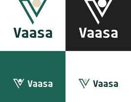 Nro 136 kilpailuun Vaasa Group Logo käyttäjältä charisagse