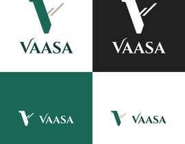 Nro 138 kilpailuun Vaasa Group Logo käyttäjältä charisagse