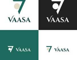 Nro 142 kilpailuun Vaasa Group Logo käyttäjältä charisagse