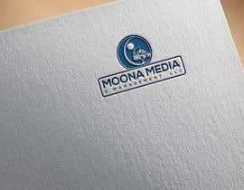 #179 for Company Logo af mozibar1916