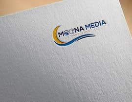 #181 for Company Logo af mozibar1916