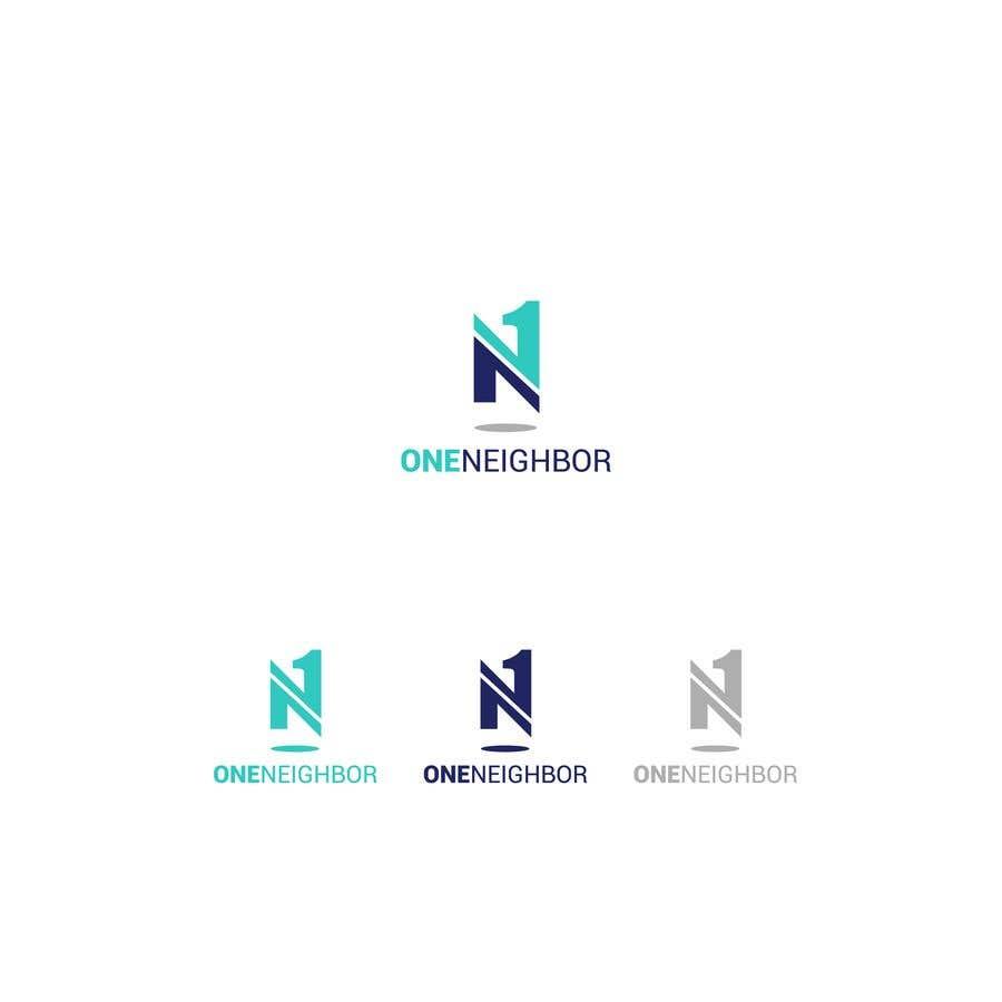 Bài tham dự cuộc thi #240 cho Company Logo & Icon