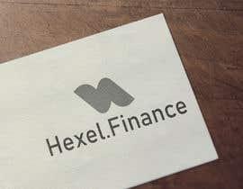 nº 12 pour Advert for loan company par logoengineer18