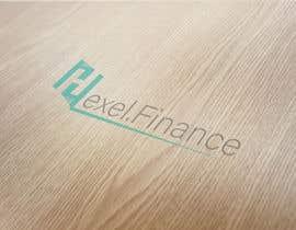 nº 13 pour Advert for loan company par logoengineer18