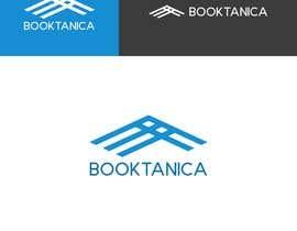 athenaagyz tarafından Logo for bookstore için no 57