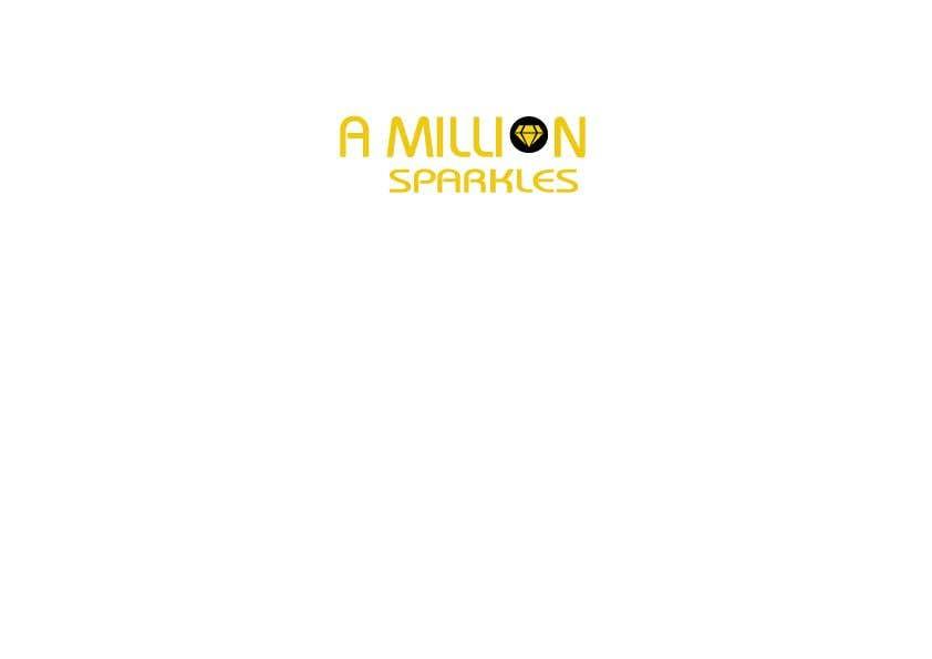 Конкурсная заявка №263 для Logo for a jewelry ecommerce website