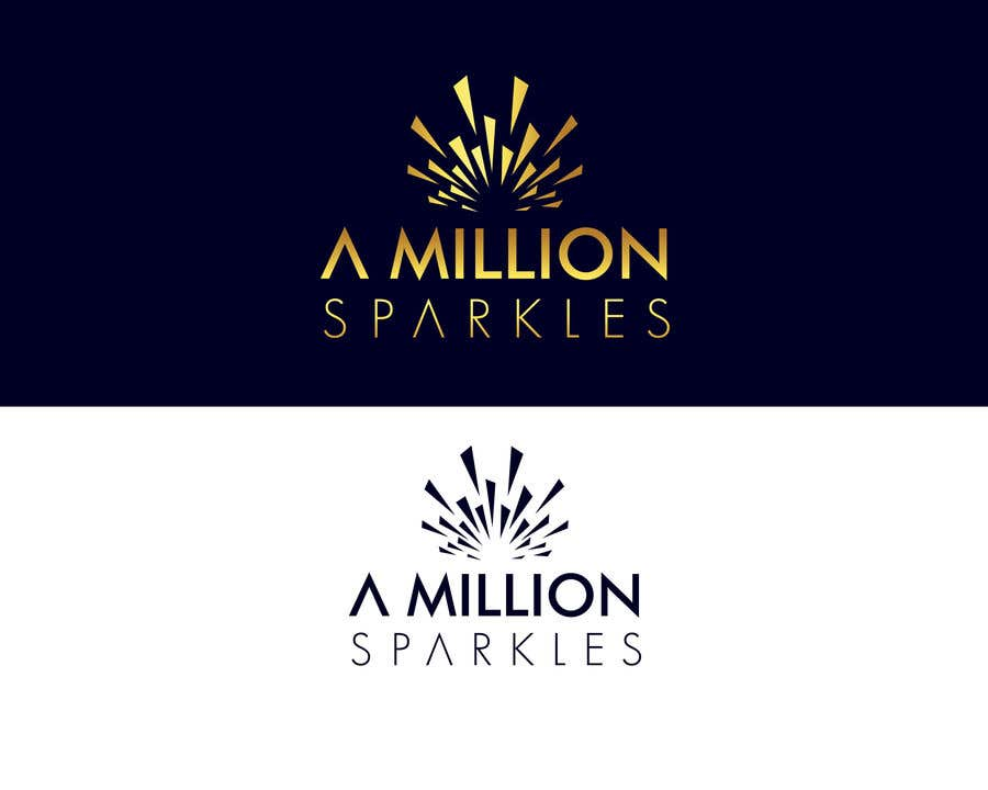 Proposition n°35 du concours Logo for a jewelry ecommerce website