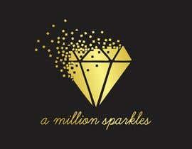 #3 для Logo for a jewelry ecommerce website от furqanshoukat