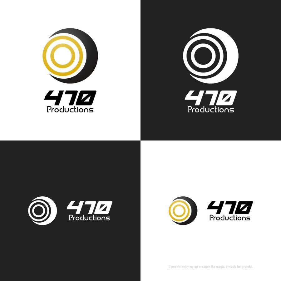 Kilpailutyö #62 kilpailussa Create A Logo For My Photography Company