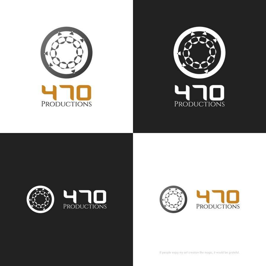 Kilpailutyö #67 kilpailussa Create A Logo For My Photography Company