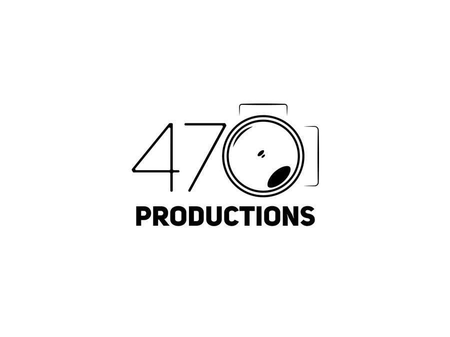 Kilpailutyö #20 kilpailussa Create A Logo For My Photography Company