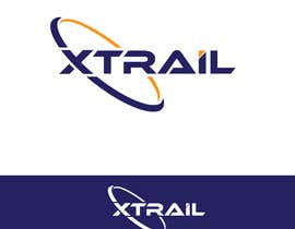 #154 for X Trail Logo by masudbd1