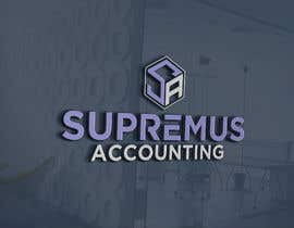 #7 for Logo design for accounting company by abmunim8