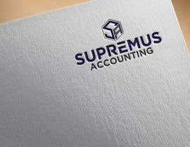 #9 for Logo design for accounting company by abmunim8