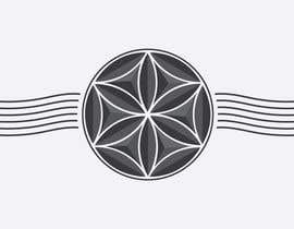 Nro 9 kilpailuun Graphic Design käyttäjältä Soroarhossain09