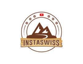 Nro 2 kilpailuun create a Logo for instagram channel - 20/05/2019 16:19 EDT käyttäjältä robayetriliz