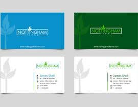 #443 for Logo and Brand Manual or Brand Style Guide by asifcb155