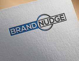 Nro 98 kilpailuun create me a logo käyttäjältä studiobd19