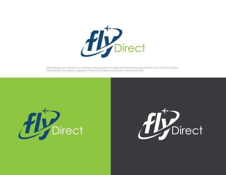 Bài tham dự cuộc thi #255 cho I need a logo designer