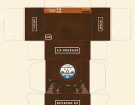 #9 untuk Product Box Design oleh HasnyAmeen