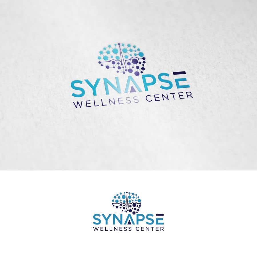 Konkurrenceindlæg #1228 for Build me a logo